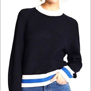 Rag & Bone Soft Knit Sweater